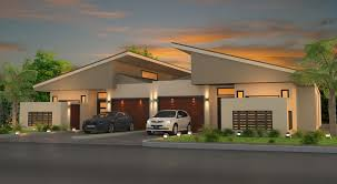 Small Picture How to Get the Best Home Exterior Design CAS