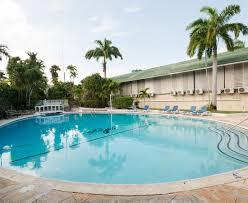 SHAW PARK BEACH HOTEL & SPA Centre de villégiature (Ocho Rios, Jamaïque) :  voir 24 avis et 890 photos