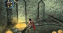 Download Prince Of Persia ISO file PPSSPP Lite (150MB) Highly Compressed Latest Update 7