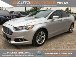 Auto Boutique Texas Car Dealer In Houston Tx