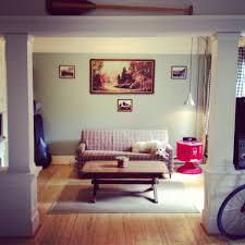 deluxe interior modern apartment design ideas bedroom