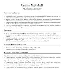 English Teacher Resume Example College Graduate Experienced