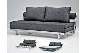 king sofa bed. Convert King Sofa Bed - Mobital King Sofa Bed