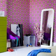 London Wallpaper For Bedrooms Teenage Girls Bedroom Ideas For Every Demanding Young Stylist