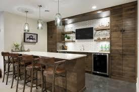 Ideas Small Designs Spaces Interior Bar Rustic Design Need