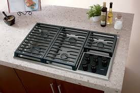 wolf gas stove top. Excellent Wolf 36 Transitional Gas Cooktop Stainless Steel Cg365t Pertaining To Stove Top Ordinary