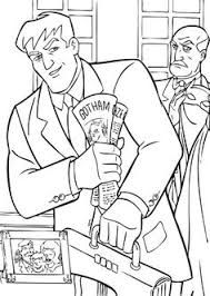 batman coloring page 10 is a coloring page from batman coloring book let your children express their imagination when they color the batman coloring page