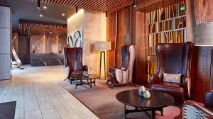 340 Fremont Apartments - Exterior 340 Fremont Apartments - Lobby ...