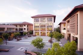 stanford graduate school of business. stanford graduate school of business, knight management center business r