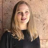 "50+ ""Marie Hood"" profiles   LinkedIn"