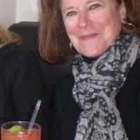 Penny Tierney (ptierney) - Profile   Pinterest