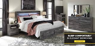 Five Star Furniture - Arlington Heights, IL