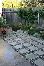 laying flagstone patio with mortar backyard laying flagstone in sand patio flagstone large size of flagstone