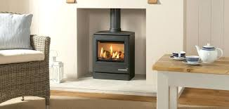 Modern gas stoves Wall Mounted Wood Contemporary Gas Stoves For Heating Balanced Flue Gas Stove Modern Gas Fireplace Stoves Contemporary Gas Fireplace Tarazinfo Contemporary Gas Stoves For Heating Balanced Flue Gas Stove Modern