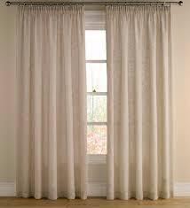solo linen curtains