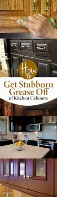 how to get grease f cabinet doors gallery doors design modern beautiful how to clean sticky grease off kitchen cabinets