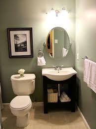 Delighful Simple Half Bathroom Designs Cool Home Design Classy In Inspiration