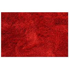 red 5 x 7 area rug alternate image by rugs under 100