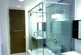 modern bathtub shower combo modern bath shower combinations modern tub shower combo corner tub shower combo