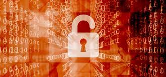 Риски информационной безопасности веб приложений Блог компании  Риски информационной безопасности веб приложений