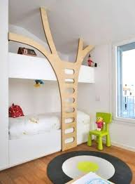 Really cool beds Kids Beds Really Cool Beds Kids Bed Rooms Creative Bunk Beds For Children Kids Really Cool Bunk Bed Design Bedside Table Plans Kc3iprclub Really Cool Beds Kids Bed Rooms Creative Bunk Beds For Children Kids