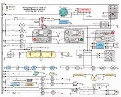 2005 gulf stream rv wiring schematics wiring diagram user