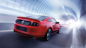 2014 ford mustang wallpaper. Exellent Wallpaper 2014 Ford Mustang Picture In Wallpaper