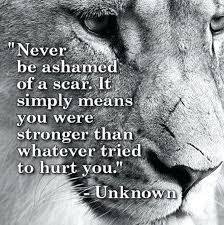 Good Quotes About Courage And Strength Simple Quotes On Courage And Determination Images About Courage Amp