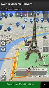 igo navigation igo navigation Igo Maps Download Free Igo Maps Download Free #49 igo maps free download usa