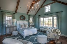 40 Designer Tricks For Picking A Perfect Color Palette HGTV Inspiration Painting Home Interior Ideas