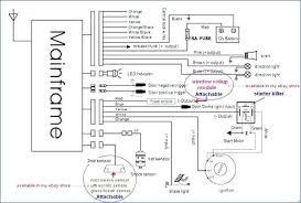 98 civic headlight wiring diagram fuse box diagrams ford brilliant Basic Headlight Wiring Diagram at 91 Civic Headlight Wiring Diagram