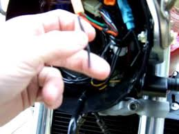 how to install aftermarket turn signals how to install aftermarket turn signals