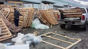 mattress recycling. Recycle Warehouse Mattress Recycling O