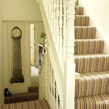stair carpet ideas best ideas about striped carpet stairs on grey stair carpet and landing ideas