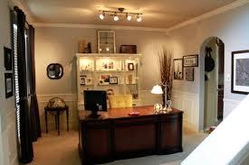 dining room and office. And Dining Room And Office