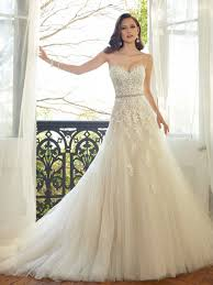 molly s bridal boutique molly s bridal boutique gives voluptuous