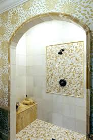 bubble tiles for bathroom size and options white wall effect bubble tiles for bathroom