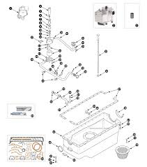 389 furthermore land rover series coloring pages as well oil cooler hose stainless 39 5 inches