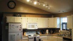 track lighting bathroom. Ceiling Lights: Bathroom Lighting Ideas Kitchen Track Fixtures Led Spotlights Wall
