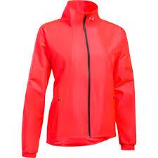 under armour jackets women s. under armour women\u0027s international run jacket jackets women s 0