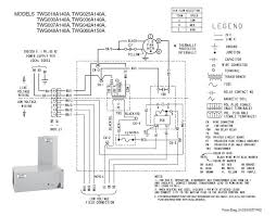 trane heat pump wiring schematic with example pics 74069 linkinx com Trane Xe 1200 Wiring Diagram large size of wiring diagrams trane heat pump wiring schematic with electrical pics trane heat pump Trane XE 1200 Service Manual