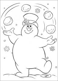 Small Picture Bing Coloring Pages Fabulous Images About Coloring Pages On