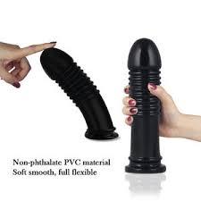 Купите <b>black</b> dick toy онлайн в приложении AliExpress ...