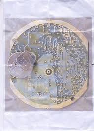 raymarine chart plotter external gps pete