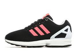 adidas zx flux womens. adidas originals zx flux women\u0027s zx womens i