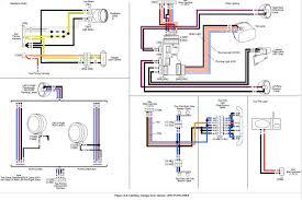 Genie garage door opener wiring diagram