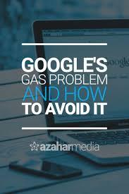 Avoid Azahar To How Google Problem 's Media Gas Y5cdq8