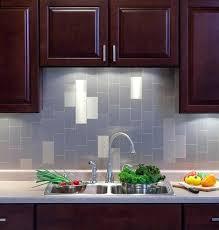 self stick backsplash tiles kitchen self stick kitchen tiles contemporary kitchen self adhesive wall tiles for