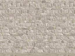 Floor design texture Modern Interior Wall Texture Designs Incredible Asian Paints Latest Bedroom Royale Play Special With Regard To 123rfcom Wall Texture Designs Incredible Textured Info House Plans Home Floor