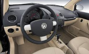 volkswagen beetle interior 2015. barbie vw 6 full size volkswagen beetle interior 2015